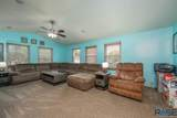 836 Foster Ave - Photo 22