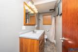 836 Foster Ave - Photo 24
