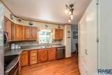 836 Foster Ave - Photo 6