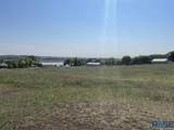 Rolling Hill Dr - Photo 1