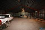 13380 378th Ave - Photo 13