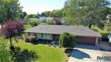 6605 Cliff Ave - Photo 1