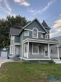 223 Prairie Ave - Photo 1