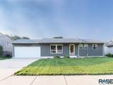 3913 Ronning Dr - Photo 1