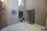 3212 Woodcrest Way - Photo 4
