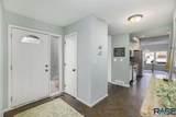 3212 Woodcrest Way - Photo 6