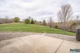 1501 Brookview Pl - Photo 31