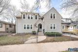 825 Spring Ave - Photo 1