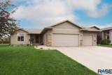 3208 Triple Play Ave - Photo 1
