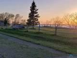 40524 Shore Rd - Photo 1