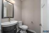 47199 Clubhouse Rd - Photo 10