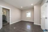 47199 Clubhouse Rd - Photo 11