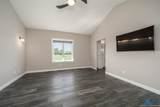47199 Clubhouse Rd - Photo 12