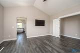 47199 Clubhouse Rd - Photo 13