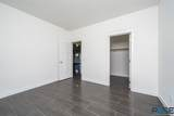 47199 Clubhouse Rd - Photo 18