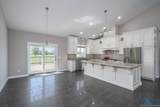 47199 Clubhouse Rd - Photo 2