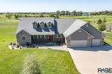 47199 Clubhouse Rd - Photo 29