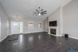 47199 Clubhouse Rd - Photo 4