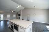 47199 Clubhouse Rd - Photo 5