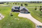 47199 Clubhouse Rd - Photo 6