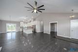 47199 Clubhouse Rd - Photo 8