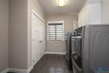 47199 Clubhouse Rd - Photo 9