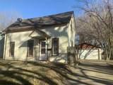 1012 Duluth Ave - Photo 1