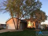 4600 Equity Dr - Photo 1