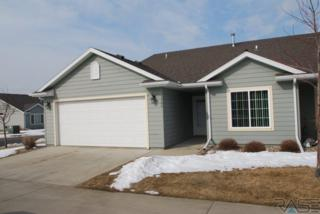 5304 W Eucalyptus Pl, Sioux Falls, SD 57107 (MLS #21700934) :: Peterson Goff Real Estate Experts