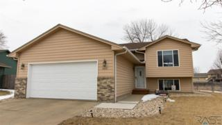5517 S Aaron Ave, Sioux Falls, SD 57106 (MLS #21700943) :: Peterson Goff Real Estate Experts
