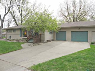 2400 S Blauvelt Ave, Sioux Falls, SD 57105 (MLS #21702272) :: Tyler Goff Group