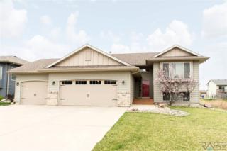 4617 S Vista Park Ave, Sioux Falls, SD 57106 (MLS #21702274) :: Tyler Goff Group