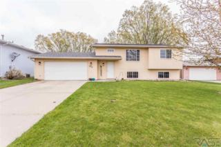 208 N Chris St, Worthing, SD 57077 (MLS #21702280) :: Tyler Goff Group