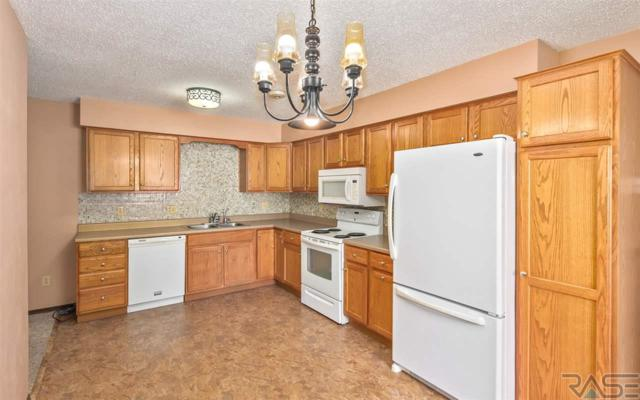 4121 S Holbrook Ave, Sioux Falls, SD 57106 (MLS #21805811) :: Tyler Goff Group