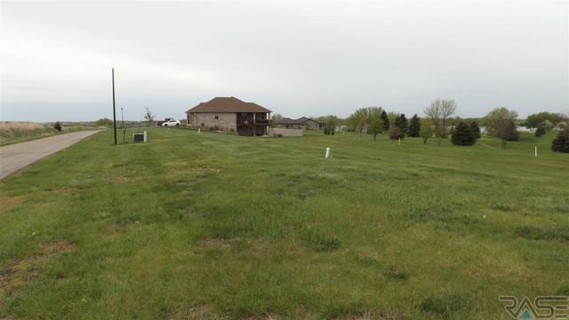 0 Lake Ridge 21,22,30 Dr, Wentworth, SD 57075 (MLS #21702668) :: Tyler Goff Group