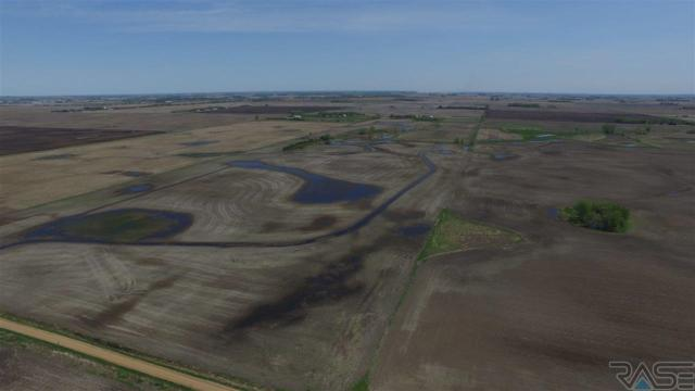 473rd Ave, Harrisburg, SD 57032 (MLS #21704396) :: Tyler Goff Group