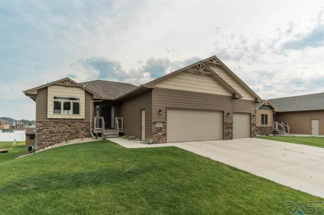 3504 S Infield Ave, Sioux Falls, SD 57110 (MLS #21704577) :: Tyler Goff Group