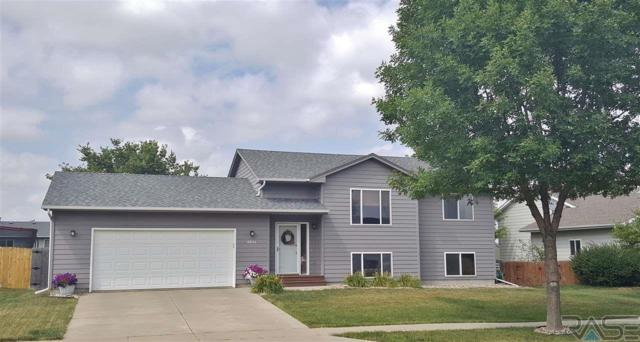 6904 W 67th St, Sioux Falls, SD 57106 (MLS #21704586) :: Tyler Goff Group