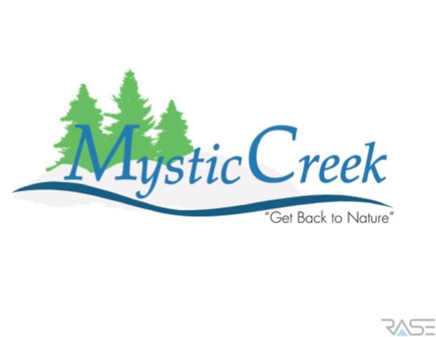 209 N Harvest Hill Cir, Sioux Falls, SD 57110 (MLS #21705548) :: Tyler Goff Group