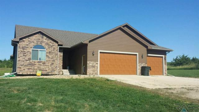 30882 472nd Ave, Beresford, SD 57004 (MLS #21705865) :: Tyler Goff Group