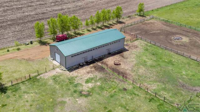 23725 458th Ave, Madison, SD 57042 (MLS #21706570) :: Tyler Goff Group