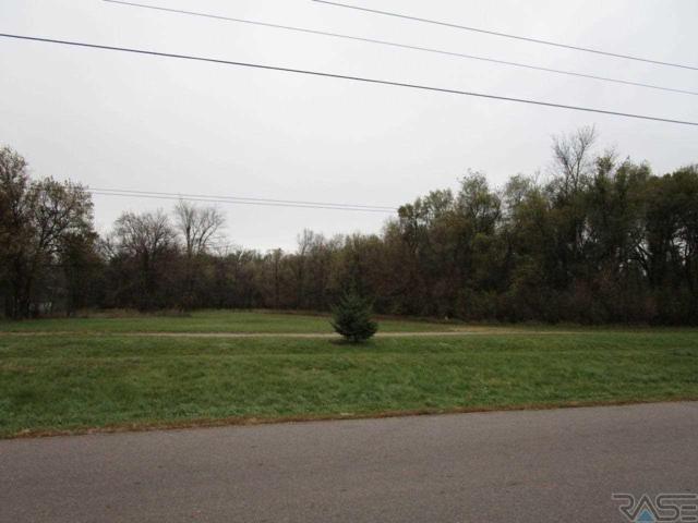 2201 E 34th St N N, Sioux Falls, SD 57104 (MLS #21706891) :: Tyler Goff Group