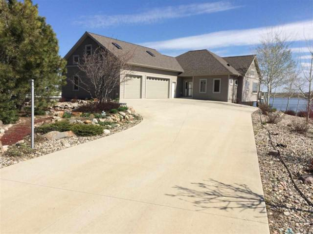 1164 Wisagoma Trl, Grenville, SD 57239 (MLS #21707108) :: Tyler Goff Group