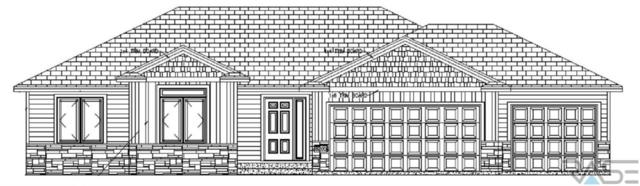8205 S Schofield Ave, Sioux Falls, SD 57108 (MLS #21800275) :: Tyler Goff Group