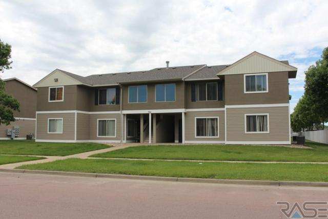 701 S Lyons Ave, Sioux Falls, SD 57106 (MLS #21800634) :: Tyler Goff Group