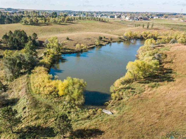 Blue Spruce Pl, Sioux Falls, SD 57110 (MLS #21800889) :: Tyler Goff Group