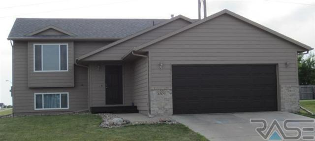 4509 S Dunlap Ave, Sioux Falls, SD 57106 (MLS #21800933) :: Tyler Goff Group