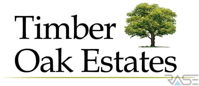 8405 S Timber Oak Cir, Sioux Falls, SD 57110 (MLS #21801519) :: Tyler Goff Group