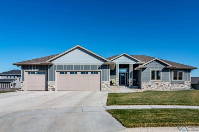 9004 Kingfisher Cir, Sioux Falls, SD 57107 (MLS #21801996) :: Tyler Goff Group