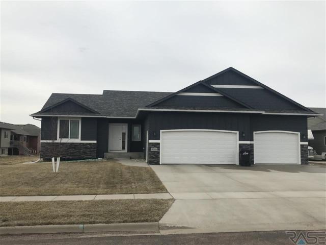 9005 W Gill Cir S, Sioux Falls, SD 57106 (MLS #21802076) :: Tyler Goff Group